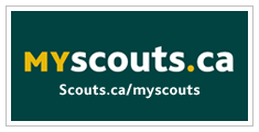 b-promote-myscouts-2012