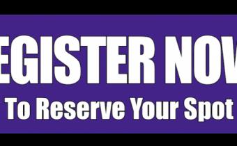 2016-2017 Registration is now Open!