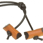 Wood-Badge-Beads