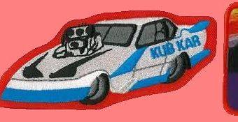 Credit Hills & 1st Milton Kub Kar & Beaver Buggy Rally!