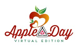 Apple Day goes Virtual! – Please Support 1st Milton Scouts!